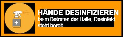 desinfekt