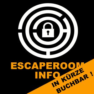 escaperoom-square