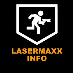 lasermaxx-square