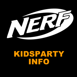 nerf-party-square