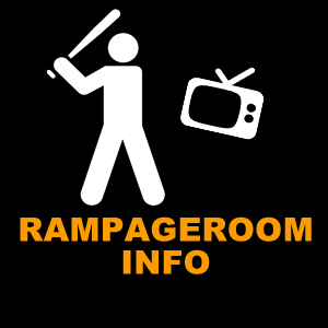 rampageroom-square