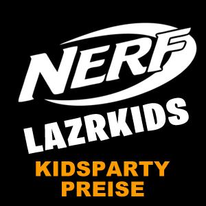 preise-kidsparty-square