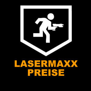 preise-lasermaxx-square