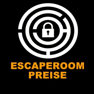 preise_Escaperoom-square